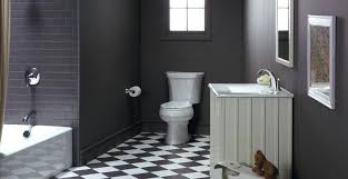 Affordable Bathroom Remodeling Ideas Updating Bathroom Ideasupdating The Bathroom On A Small Budget
