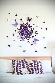 wall ideas wall decor decor diy room decor wall art room