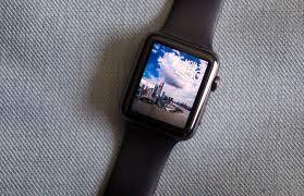 como poner imagenes que se mueven en un video fondos de pantalla animados en tu apple watch