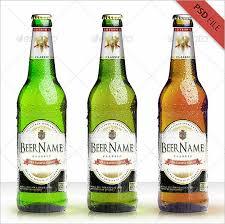 14 amazing psd bottle mockup templates free u0026 premium templates