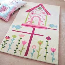Kid Rugs Cheap Rugs For Bedroom Baby Nursery Rugs And From The Rug