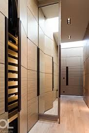 best wardrobe designs with concept inspiration home design mariapngt