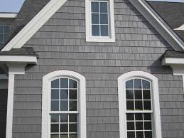 Pinterest For Houses by 110 Best Vinyl Siding And Stone Images On Pinterest Beautiful