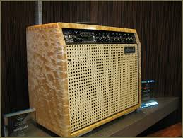 How To Build A Speaker Cabinet Build Your Own Speaker Cabinet Everdayentropy Com