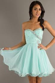 8th grade graduation dress i think i ve allready pinned this but this is truly my fav grad