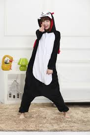girls halloween pajamas online buy wholesale girls pajama party from china girls pajama