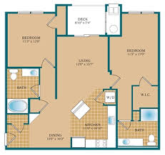 Two Bedroom Apartments In Ct by Vintage At The Grove Rentals Manchester Ct Apartments Com