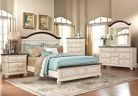 Gardner White Bedroom Furniture White King Size Bedroom Set Antique White King Size Bedroom Sets