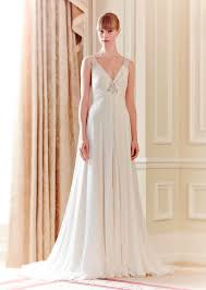 packham wedding dress prices packham wedding clothes accessories and services buy and