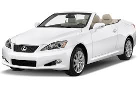 lexus is 250 white lexus is250 png clipart download free images in png