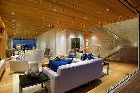 Beautiful Large Living Room Ideas Formal  Casual Designs - Contemporary living rooms designs