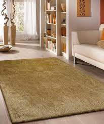 long shag rug all shag rugs rug addiction