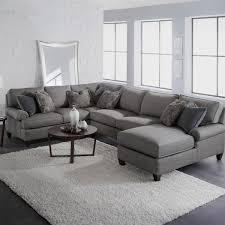 living room furniture online buy living room furniture online aminis
