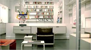 606 Universal Shelving System by Vitsoe Sells Dieter Rams U0027s Shelving System The New York Times