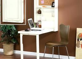 Desk Home Office Writing Desks Home Office Wood Desks Home Office Solid Wood Desk