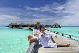 vs save 5 affordable alternatives for lavish vacation destinations