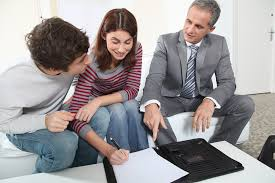 chambre des courtiers immobiliers 15 principaux avantages et inconvénients d un courtier immobilier