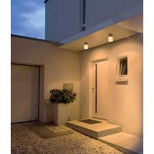 Porch Ceiling Lights Modern Porch Ceiling Light Inspirations Also Awesome Outdoor