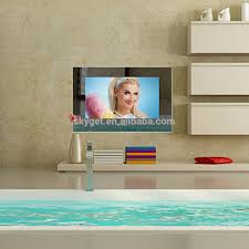 22 inch lcd waterproof tv 22 inch lcd waterproof tv suppliers and