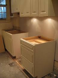 Kitchen Light Under Cabinets by Installing Under Cabinet Lighting Neoteric Ideas Best Under
