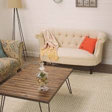 bar stools pier one stools loveseat accent bench sofa imports