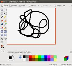 image editor is there a program like microsoft paint ask ubuntu
