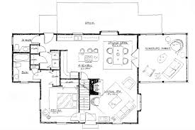 classic colonial house plans colonial style house plans 3 beds 2 5 baths 1680 sq ft plan 530