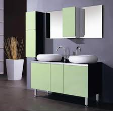 Bathroom Vanity Cheap by Some Recommended Cheap Bathroom Vanity Sets Avaailable In Market