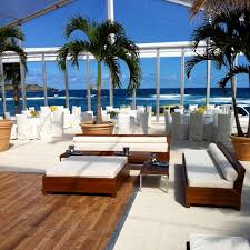 Building A Tent Platform by South Florida Party Rentals Regency Party Rental U0026 Productions