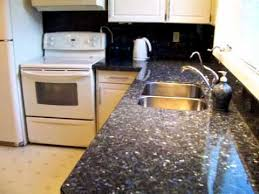 granite overlay by crs granite blue pearl granite discover