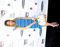 rose gold bentley real housewives icelink u0027s private celebrity charity event with lisa vanderpump