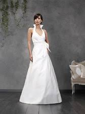 nectar mariage robe de mariée neuve nectar mariage taille 40 ivoire mariage