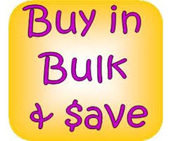 bulk chocolate buys bulk wholesale cheap lindt balls ferrero