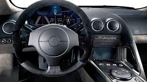 Lamborghini Aventador Top Speed - 2014 reviews lamborghini aventador topspeed acceleration news