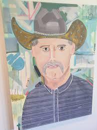 home interior cowboy pictures bedroom top cowboy bedroom room ideas renovation wonderful in