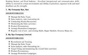 resume cool design customer service resume objective 6 skills