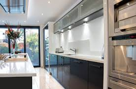 kitchen design liverpool stunning kitchen design liverpool 50 for kitchen designer tool with kitchen design liverpool
