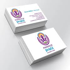 Home Graphic Design Business Graphic Design U0026 Print