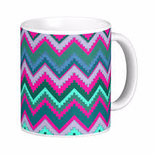 Coffee Mugs Design Compare Prices On Travel Mugs Pink Online Shopping Buy Low Price