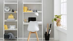 storage solutions bookshelf bookshelves bookcase bookcases