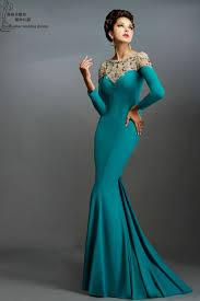 long sleeve dresses for cheap all women dresses