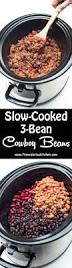 Main Dish Crock Pot Recipes - 1024 best slow cooker favorite recipes images on pinterest