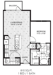 embassy suites floor plan luxury apartments for rent in charlotte nc allure