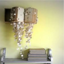 diy recycled crafts wall decor ideas recycled things