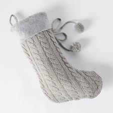cable knit christmas cable knit christmas target australia