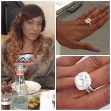 wedding rings nigeria and their expensive engagement rings