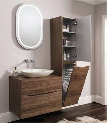 Small Bathroom Cabinet Few Common Facts About Bathroom Furniture Pickndecor