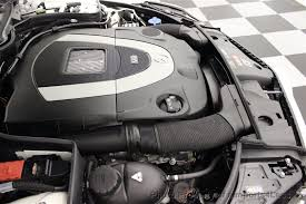 mercedes e350 coupe 2011 2011 used mercedes e class certified e550 coupe v8 sport