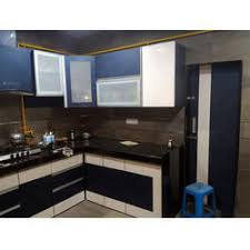 kitchen furniture kitchen furniture manufacturers suppliers dealers in ahmedabad