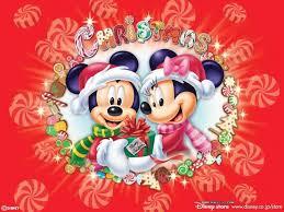imagenes animadas de navidad para compartir video postal de navidad animada felicitaciones navideñas gratis